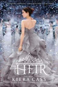 The-Heir-book-cover