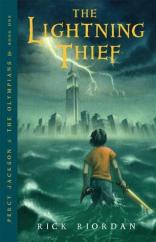 the-lightning-thief-book-cover
