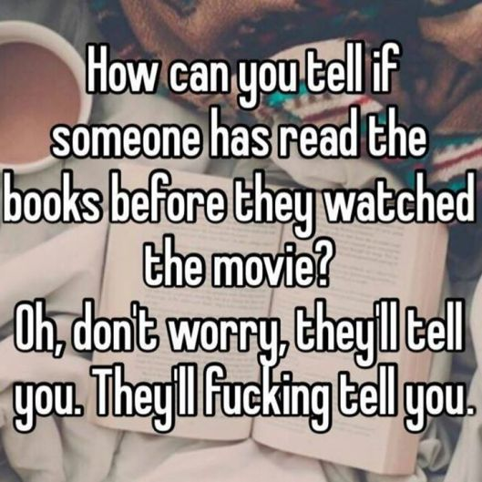 book-vs-movie