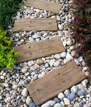 wood-stepping-stones